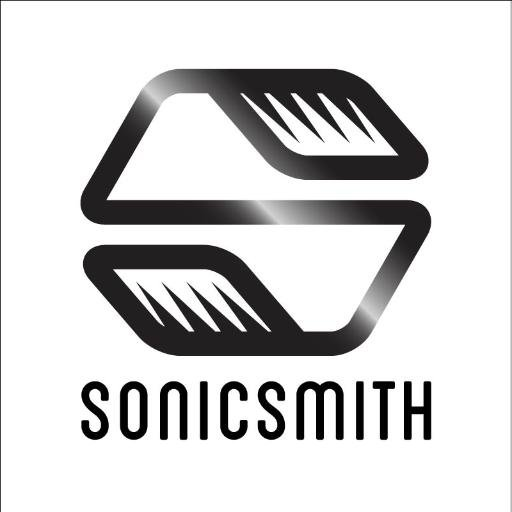 Sonicsmith Europe - Synthesizers that listen to you